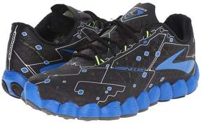 Brooks Neuro Men's Running Shoes