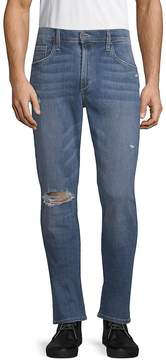 Joe's Jeans Men's Slim-Fit Jabbar Jeans