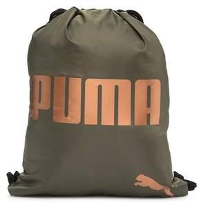 Puma Advantage Reversible Carrysack