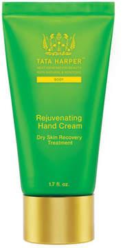 Tata Harper Rejuvenating Hand Crème, 1.7 oz.