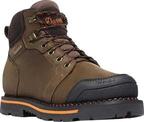 Danner Trakwelt 6 Non-Metallic Toe Work Boot (Men's)