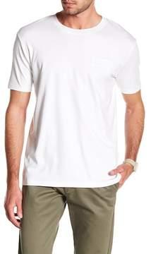 HUGO BOSS Derrif T-Shirt