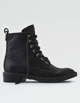 American Eagle Outfitters Dolce Vita Bardot Bootie