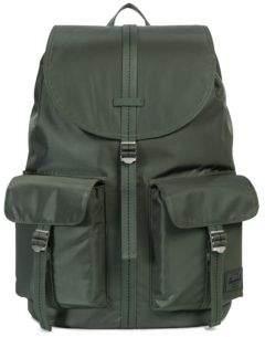 Herschel Dawson Twill Backpack