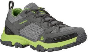 Vasque Women's Inhaler Low Hiking Shoe
