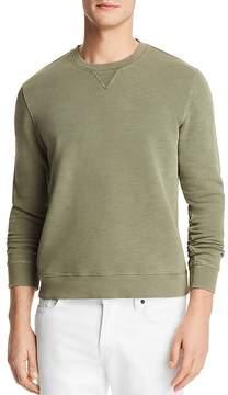 Bloomingdale's The Men's Store at Crewneck Sweatshirt - 100% Exclusive