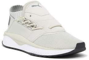 Puma Tsugi Shinsei Athletic Sneaker
