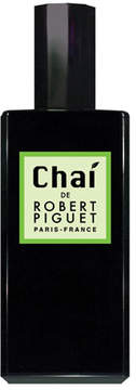 Robert Piguet Chaí de Eau de Parfum, 3.4 oz./ 100 mL