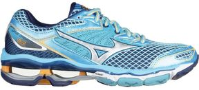 Mizuno Wave Creation 18 Running Shoe