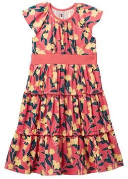 Tea Collection Adelaide Twirl Dress (Toddler, Little Girls, & Big Girls)