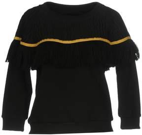 Christian Pellizzari Sweatshirts