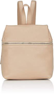 Kara Women's Zip-Close Small Backpack