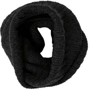 Max Mara Wool-Blend Snood