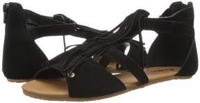 Volcom Backstage Women's Sandals