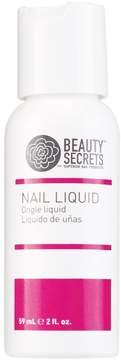 Beauty Secrets Acrylic Nail Liquid