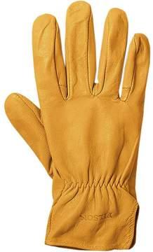 Filson Original Goatskin Glove