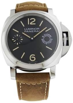 Panerai PAM00590 Luminor Marina PAM590 8 Days Watch