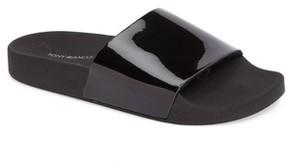 Tony Bianco Women's Slide Sandal