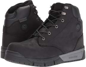 Wolverine Mauler LX Mid CarbonMAX Boot Men's Work Boots
