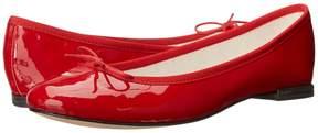 Repetto Cendrillon ) Women's Flat Shoes