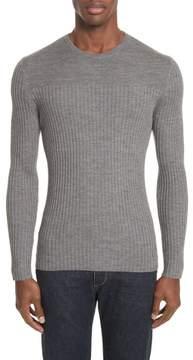 ATM Anthony Thomas Melillo Merino Wool Sweater