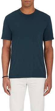 James Perse Men's Cotton Jersey Crewneck T-Shirt
