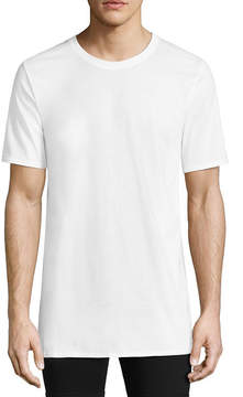 Jockey 2-pk. Staycool Plus Crewneck T-Shirts - Big & Tall