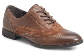 Børn Women's B?rn Ellinor Oxford