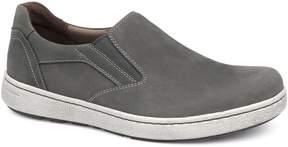 Dansko Men s Viktor Water Resistant Slip-On Sneakers