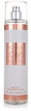 Rihanna Rogue Love 8 oz. Body Mist
