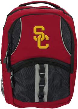 NCAA USC Trojans Captain Backpack by Northwest