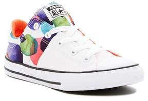 Converse Chuck Taylor All Star Madison Oxford (Little Kid)