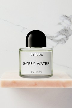 Byredo Gypsy Water Perfume 50 ml