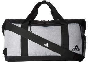 adidas Sport ID Duffel Duffel Bags