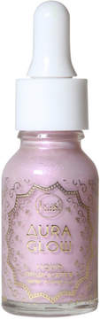 J.Cat Beauty Aura Glow Liquid Highlighter