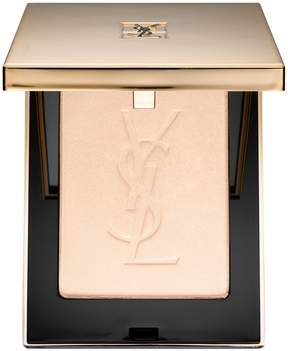 Yves Saint Laurent Lumiere Divine Highlighting Finishing Powder Palette