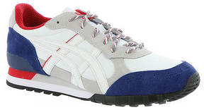 Onitsuka Tiger by Asics Colorado Eighty-Five (Men's)