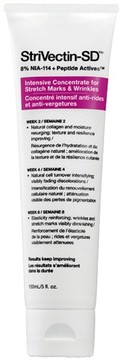 StriVectin Sd(TM) Intensive Concentrate For Stretch Marks & Wrinkles