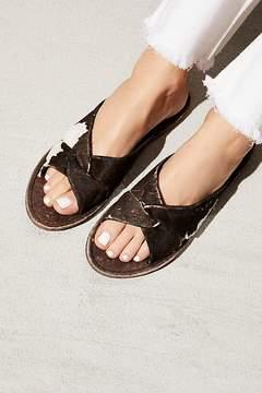 Matisse Alamosa Slide Sandal
