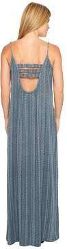 Carve Designs Janna Ankle Dress Women's Dress