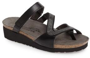 Naot Footwear Women's Giovanna Sandal