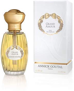 Annick Goutal Grand Amour Eau de Parfum, 3.4 oz./ 100 mL