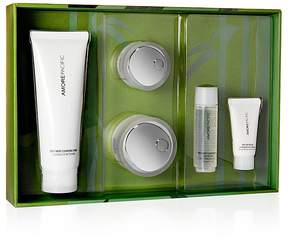 Amore Pacific AMOREPACIFIC MOISTURE BOUND Skin Regimen Discovery Gift Set