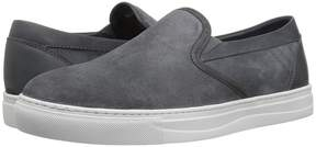 English Laundry Vane Men's Shoes