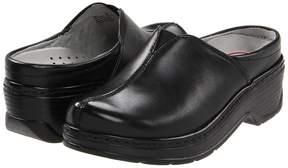 Klogs USA Footwear Como Women's Clog Shoes