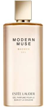 Estee Lauder Modern Muse Shower Gel