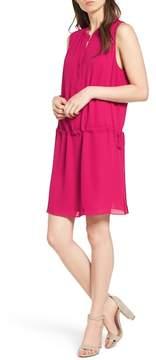 Chelsea28 Cheslsea28 Drop Waist Dress