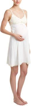 Belabumbum Maternity Nursing Slip