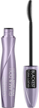 Catrice Glam & Doll False Lashes Mascara - Only at ULTA