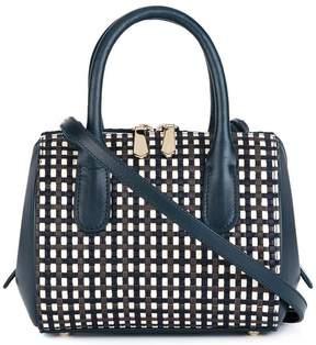 Nina Ricci small 'Youkali' crossbody bag